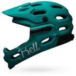 Bell W's Super 3R MIPS Helmet