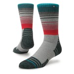 Stance Hike Crew Height Socks