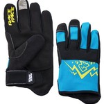 RaceFace Dewey Youth Glove
