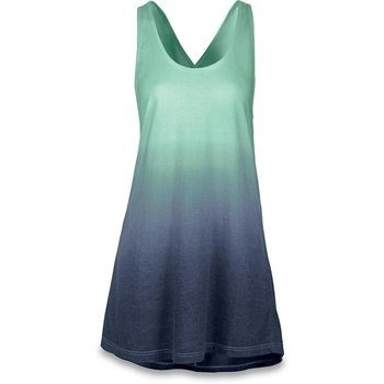 Dakine Holly Tank Dress