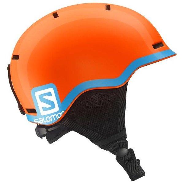 Salomon Grom Helmet