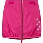 Skhoop Milla Kids Skirt