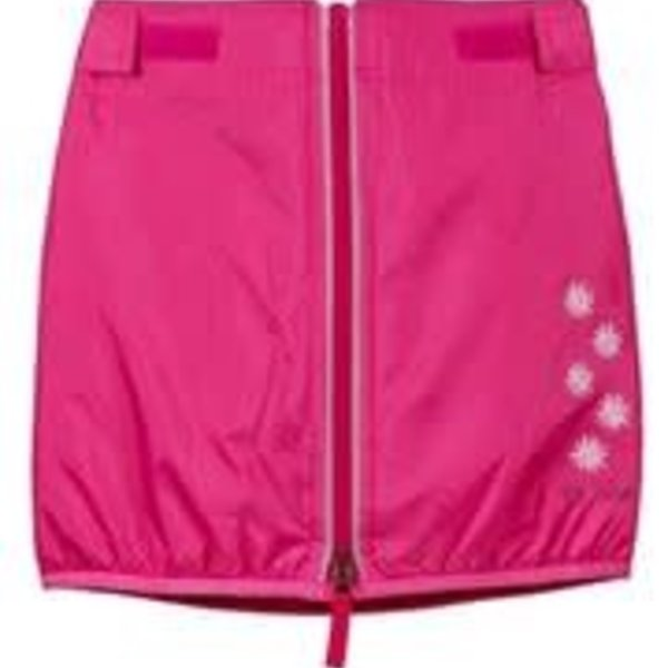 Skhoop Milla Kids Skirt