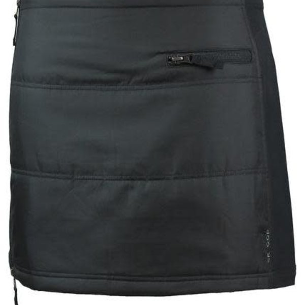 Skhoop Katarina Mini Skirt