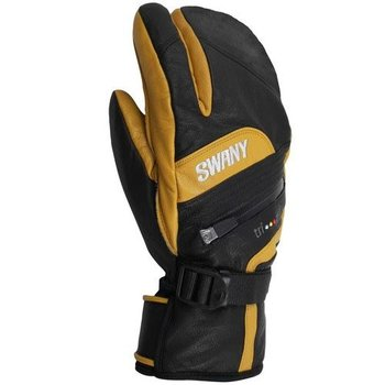 Swany X-Clusive Ladies 3 Finger Mitt