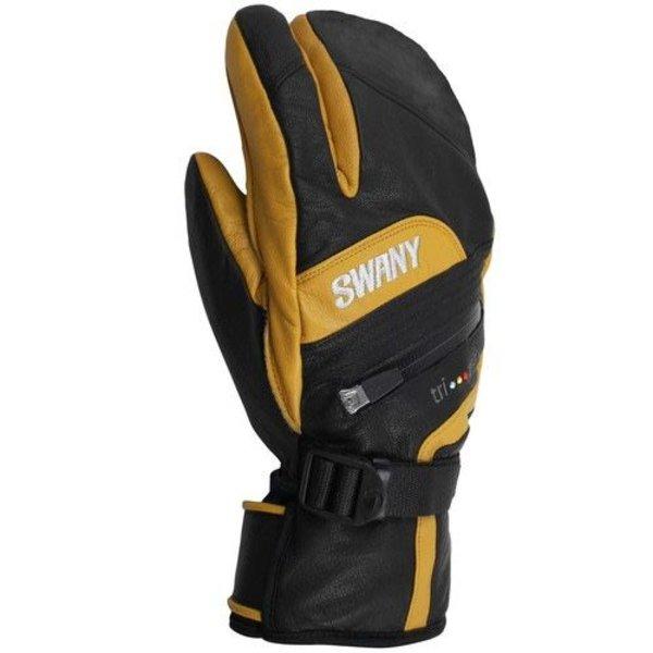 Swany X-Clusive Ladies 3 Finger Mitt