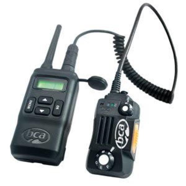 BCA Link Radio