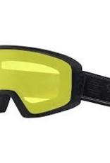 Giro Blok Goggle
