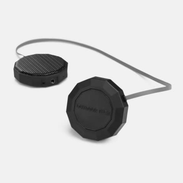 Giro Outdoor Tech Wired Chips