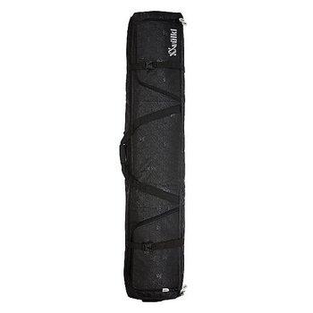 Volkl Double + Ski Bag