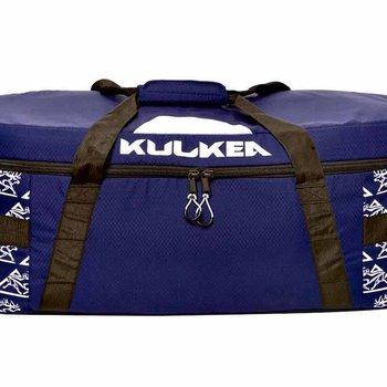 Kulkea Tandem Ski Boot Bag