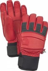 Hestra Fall Line Glove
