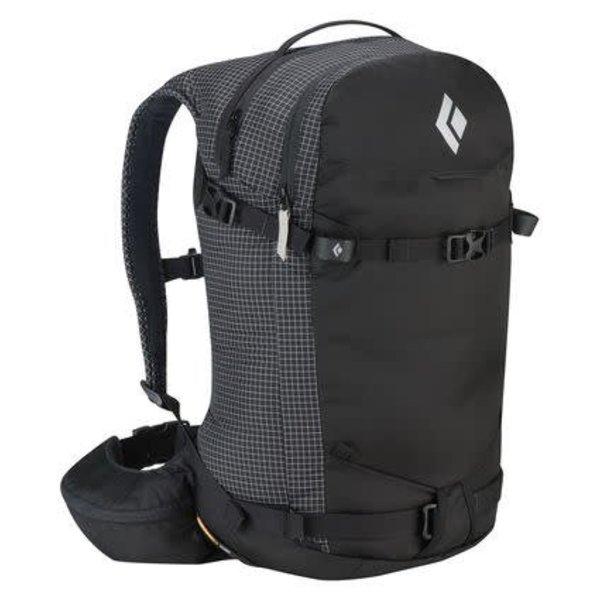 Black Diamond Dawn Patrol 32 Backpack