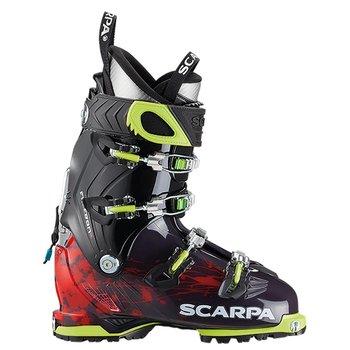 Scarpa Freedom SL 120