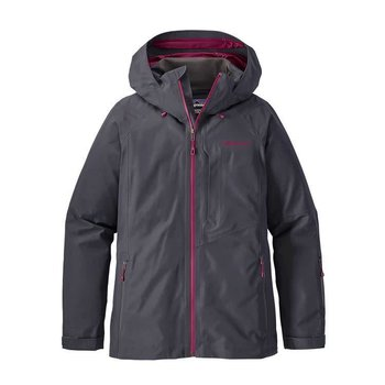 Patagonia W's Powder Bowl Jacket