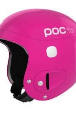 RACE POC Pocito Helmet