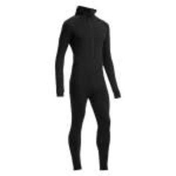Icebreaker Mens Zone One Sheep Suit