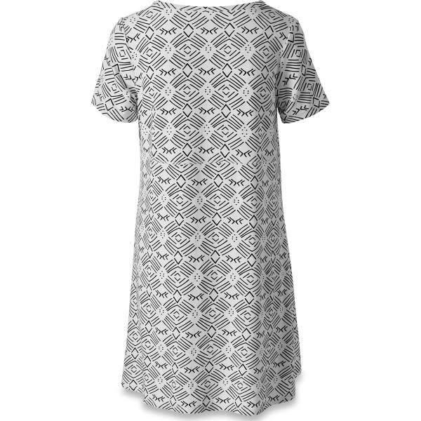 Dakine Kaya Knit Dress