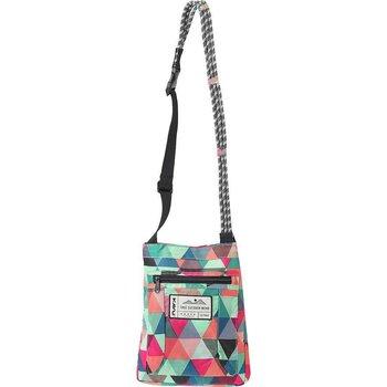 Kavu Keeperoo Bag