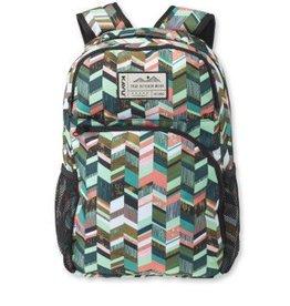KAVU Packwood Bag