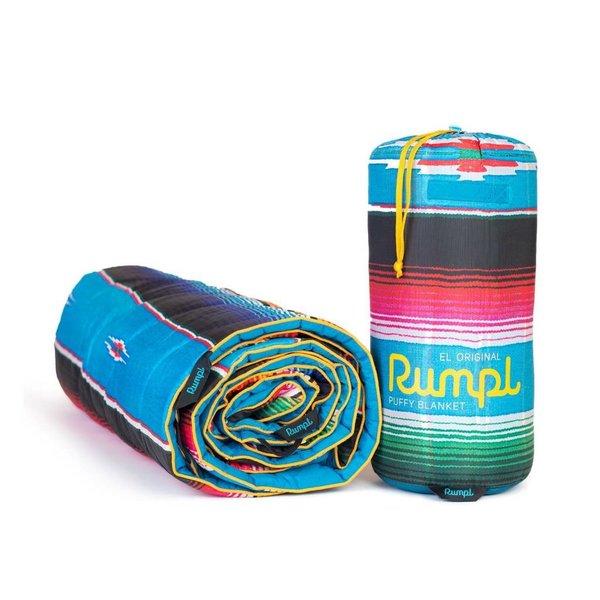 Rumpl Rumpl El Puffy Blanket