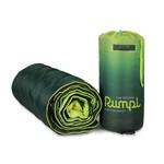 Rumpl Rumpl Faded Puffy Blanket