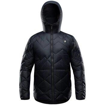 Orage Newton Jacket