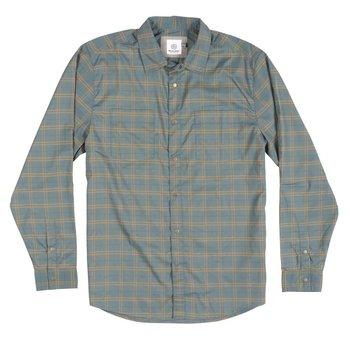 Flylow Royal Shirt