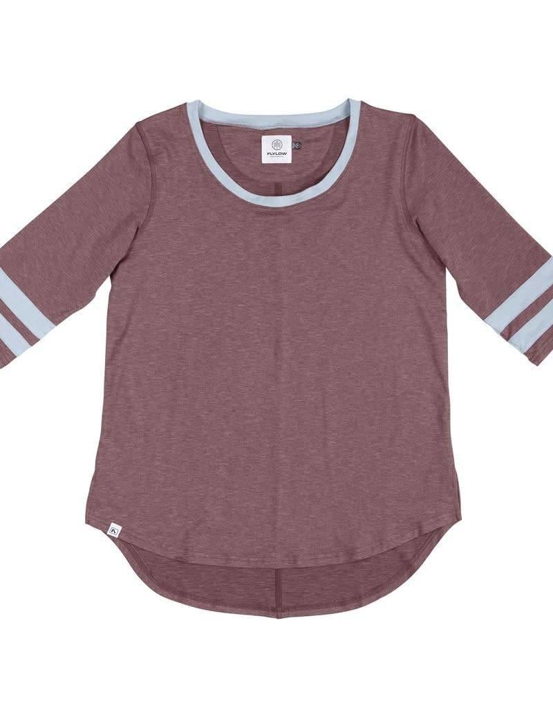 Flylow Hawkins Shirt