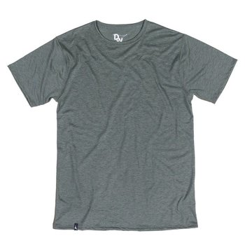 Duckworth Duckworth M's Vapor Tee