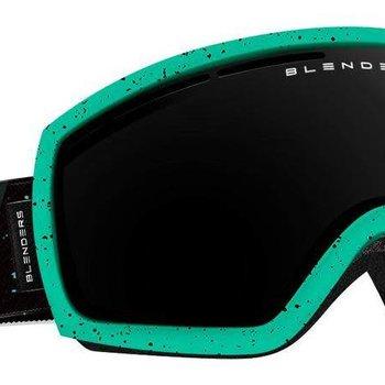 Blenders Blenders Painted Legacy Goggles