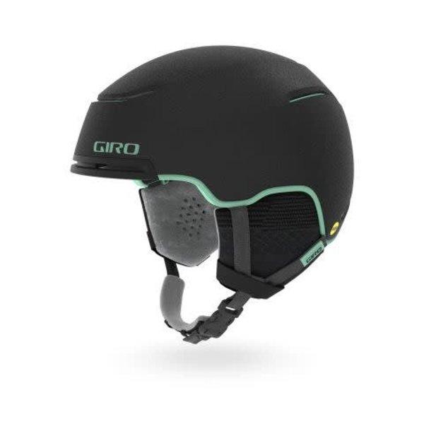 Giro Terra MIPS