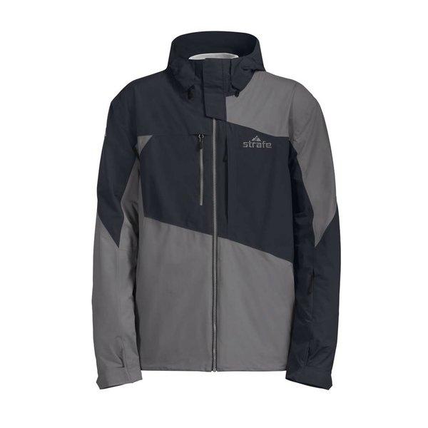 Strafe Highlands Jacket