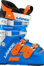 Lange RSJ 65