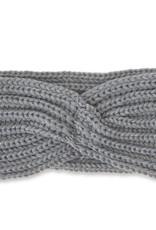 KAVU Maplewood Headband