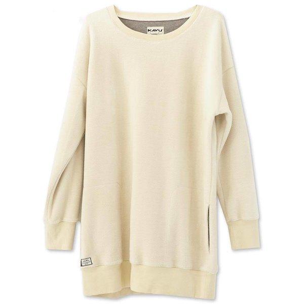 KAVU Riverton Sweater