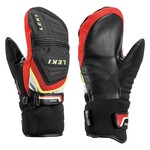 Leki RACE Coach Tech S Jr Mitt