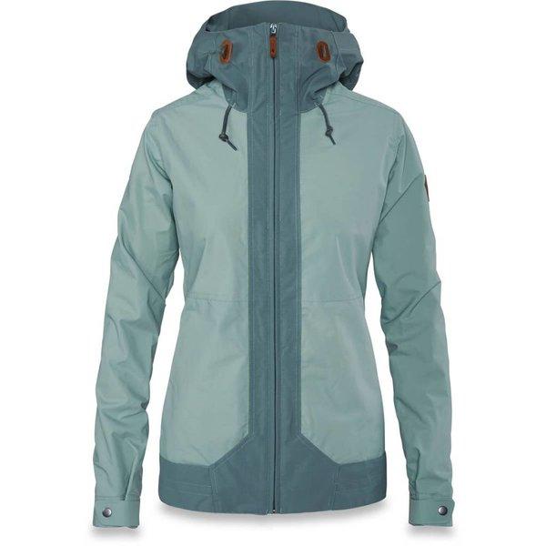Dakine Cranbrook Jacket