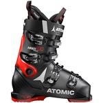 Atomic Hawx Prime 100