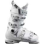 Atomic Hawx Ultra 95 W