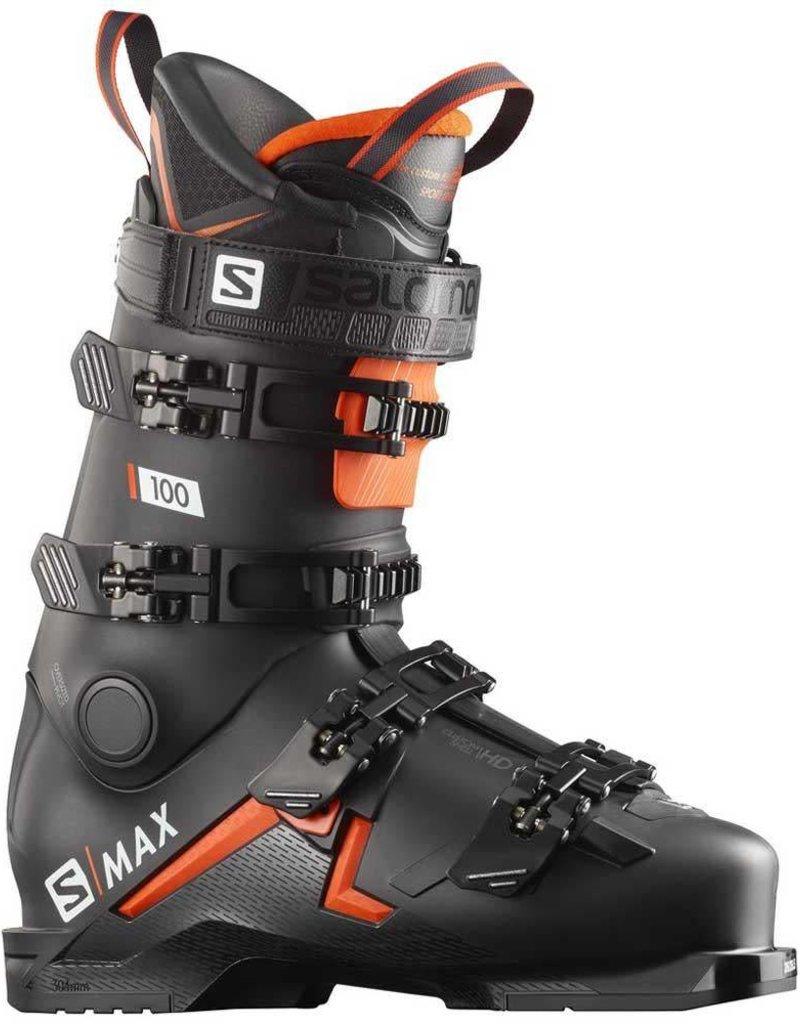 Salomon S/Max 100