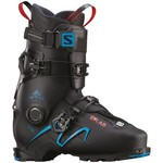 Salomon S/Lab MTN Boot