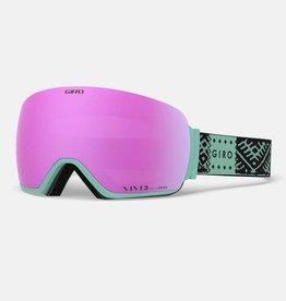 Giro Lusi Goggle