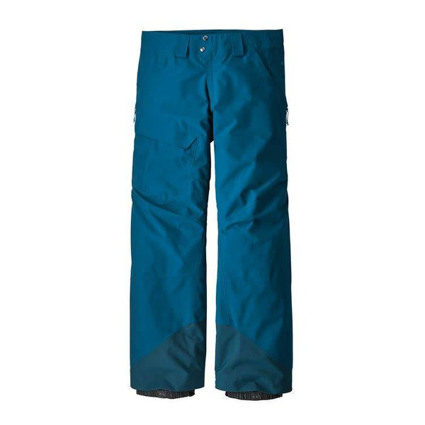 Patagonia M's Powder Bowl Pant