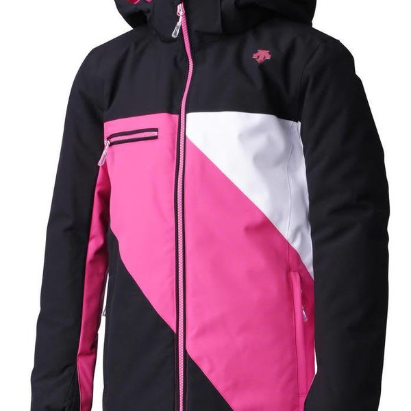 Descente Khloe Kids Jacket