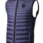 Descente Factor Vest