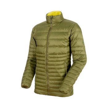 Mammut M's Convey Jacket