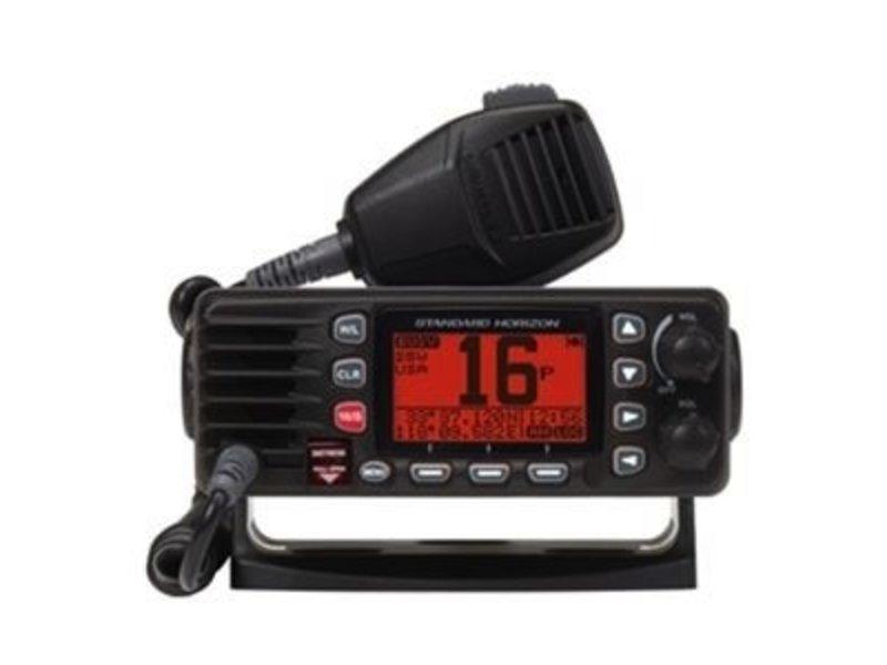 Standard Horizon GX1300B VHF Radio