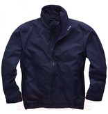 Gill 1040 Crew Jacket XL