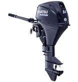 Tohatsu 9.8 HP Outboard Motor